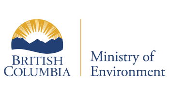 British Columbia Ministry of Environment