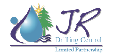 J.R. Drilling Central Limited Partnership